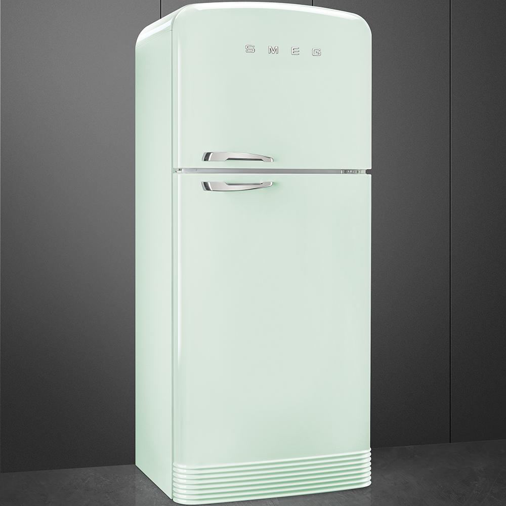 холодильник люкс фото то, что